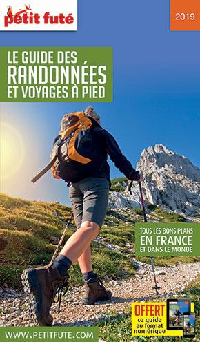 Guide-des-Randonnées-W290