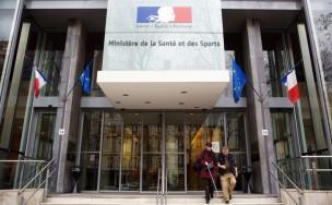 ministere-Sports-Paris_0_728_452.jpg