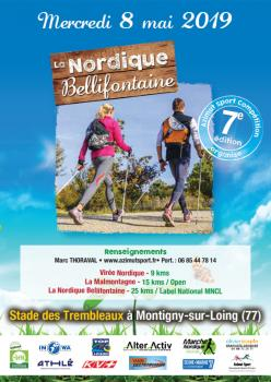 nordique-bellifontaine-2019 (1)