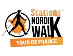 Stations Nordic Walk