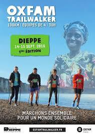 Dieppe.jpg