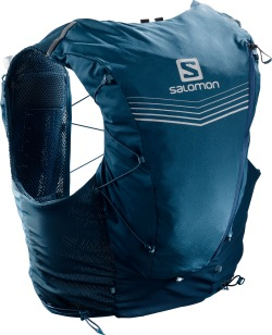 SALOMON_ADV SKIN 12 SET_140e