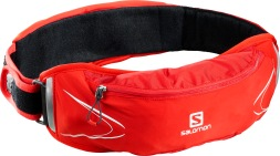 SALOMON_AGILE 500 BELT_50e