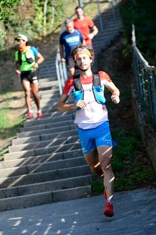 Trail avanne -®Eric Chatelain (34)