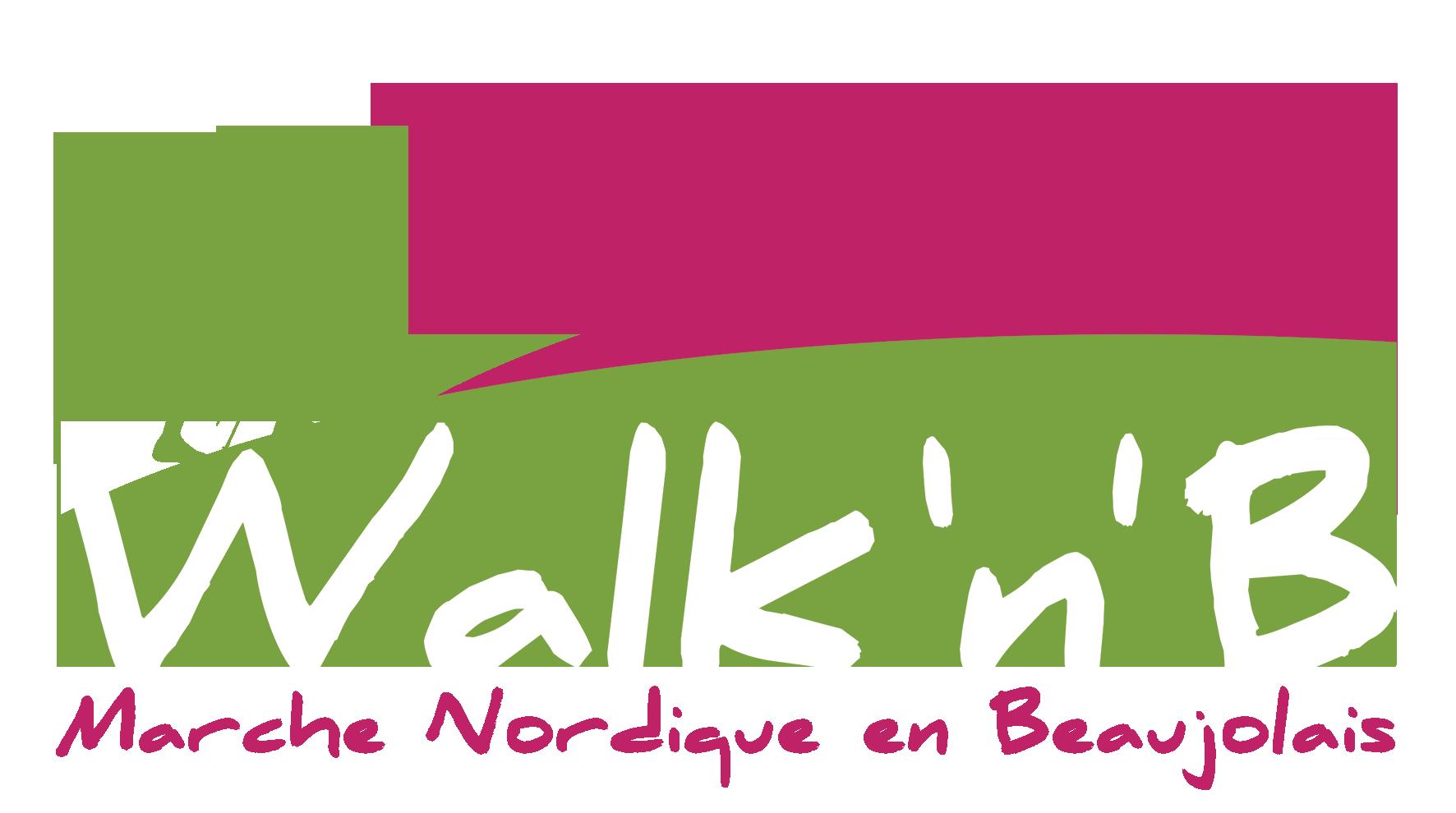 Calendrier Marche Nordique 2020.Walk N B Marche Nordique En Beaujolais 22 Et 23 Juin 2019