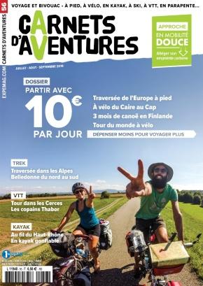 Carnet d'aventures.jpg