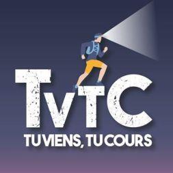 TVTCC