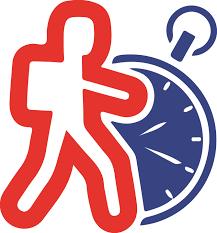 Calendrier International des Brevets de Marche Audax 2020 | Le