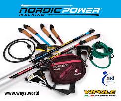 Nordic power