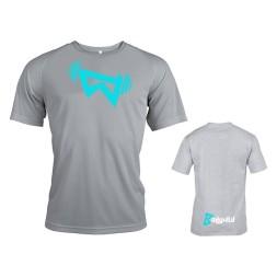 https://bodywild.fr/accueil/21-36-t-shirt-sport-bodywild.html#/2-taille-s/5-couleur-gris