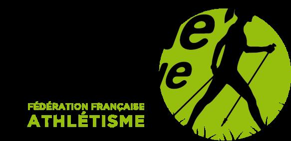 Calendrier Marche Nordique 2020.Toutes Les Dates Du Marche Nordique Tour 2020 Culture