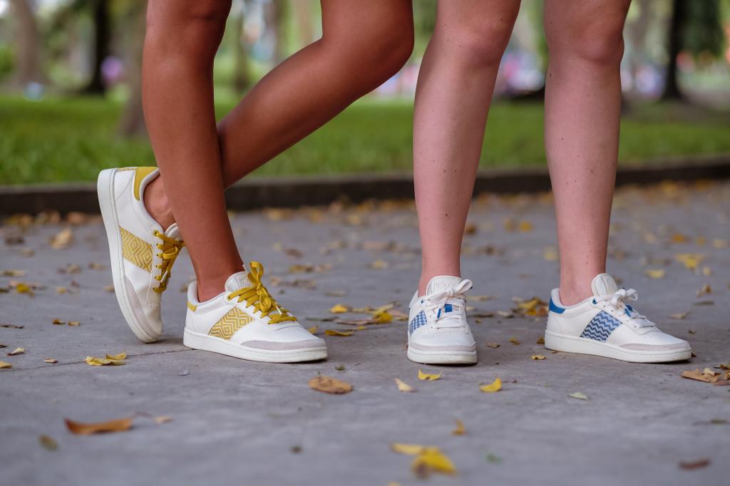 N'og shoes s