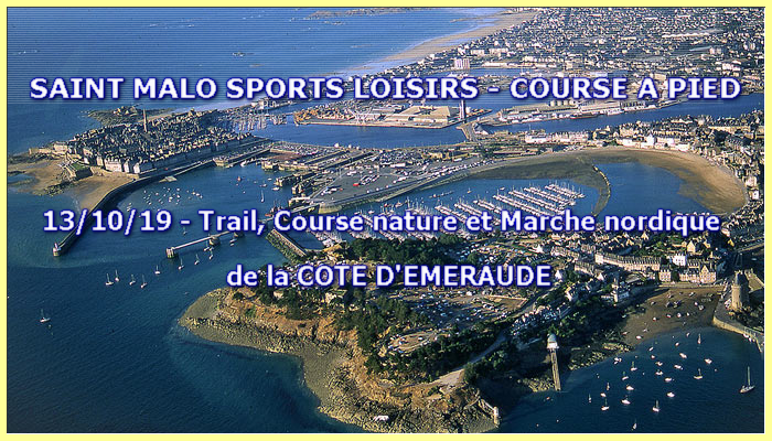 Tail cote d'emeraude.png