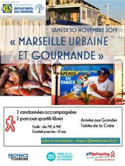 Affiche-Marseille-urbaine-gourmande