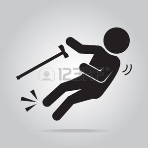 63801024-personnes-âgées-avec-le-bâton-et-les-blessures-de-glissement-blessure-à-la-personne-illustration-symbole