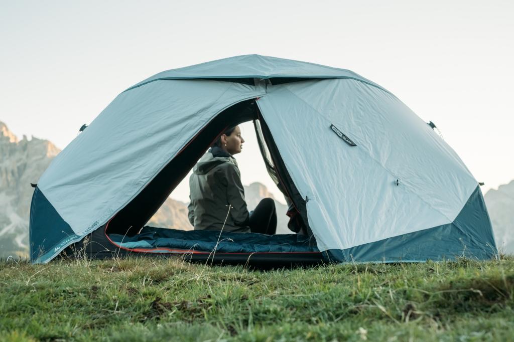 Cette image a un attribut alt vide; le nom du fichier est easy_outdoor_pictures_quechua-38.jpg